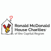 Rensselaer Park Race to Read for Ronald McDonald House