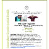 Stronger Together parenting group
