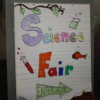Biome Project Science Fair