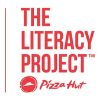 Rensselaer Park chosen for Pizza Hut Literacy Project